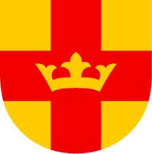 Gunnarsbyns Församling